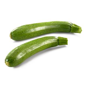 ZucchineProdotti
